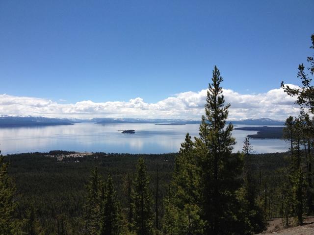 Yellowstone 2 - Copy (640x480)