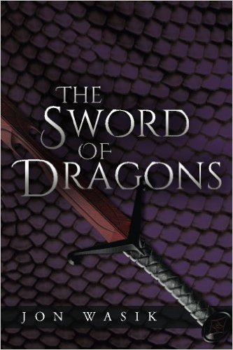 sword of dragons